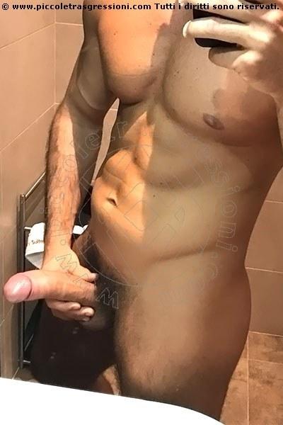 Boy Max Xxl selfie hot Boy -8