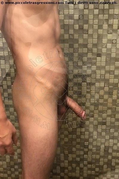 Boy David Xxl selfie hot Boy -5