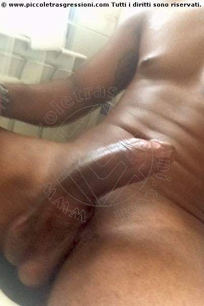 Boy Freddy selfie hot Boy -8