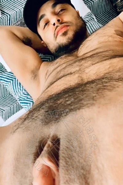 Boy Ftm Uomo Trans Nicco Paviani selfie hot Boy -6