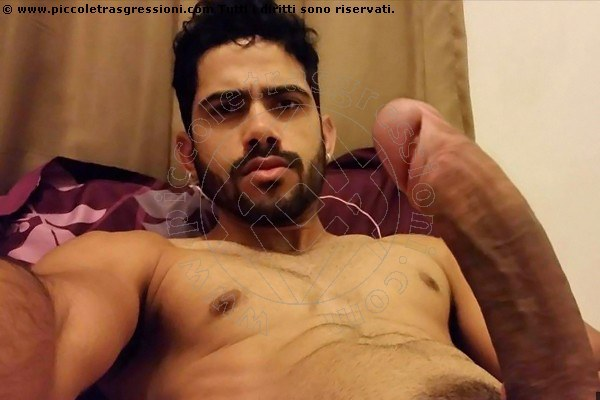 Boy Tiago Gody selfie hot Boy -9